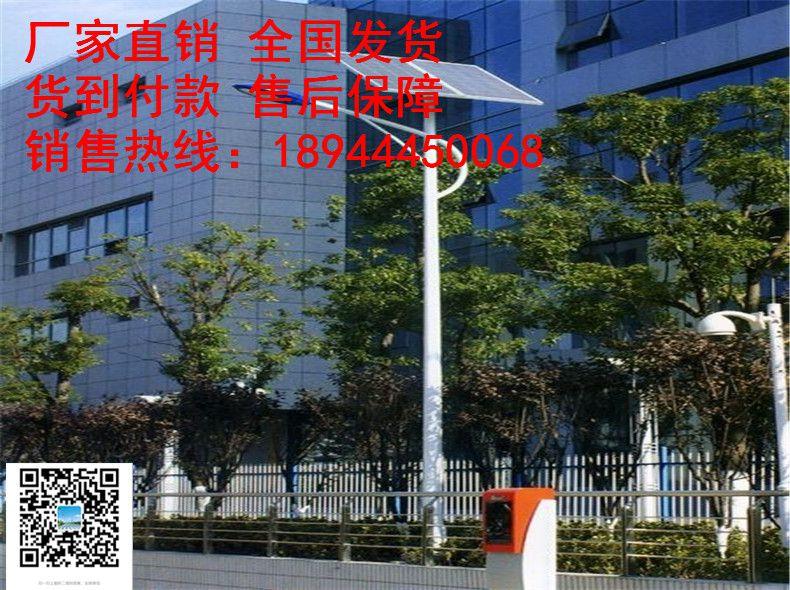 http://himg.china.cn/0/4_147_239830_790_590.jpg