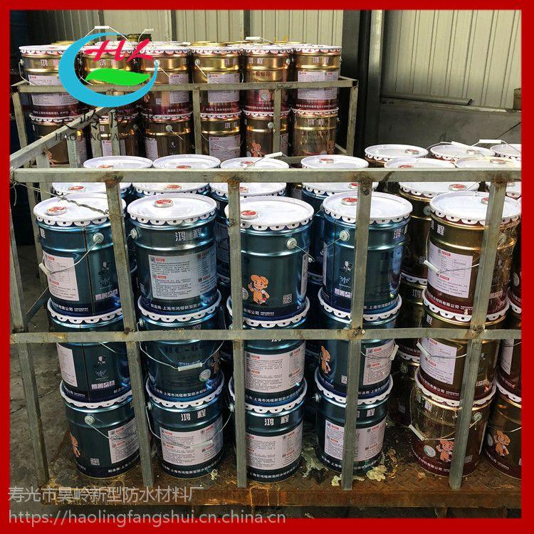 厂家直销油性聚氨酯发泡堵漏剂 疏水性油性注浆液 灌浆料聚氨酯堵漏剂