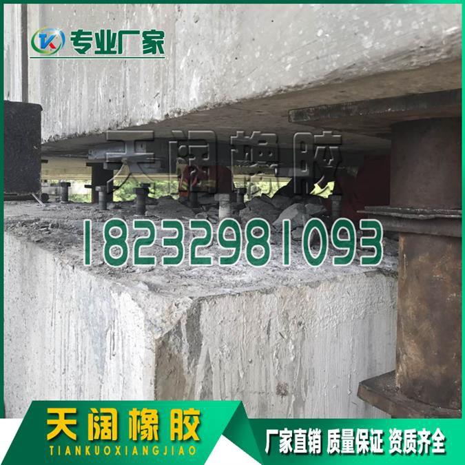 http://himg.china.cn/0/4_147_243768_675_675.jpg