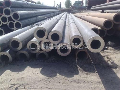 (Q345E无缝钢管)(Q345E无缝管)(Q345E钢管)