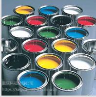 供应贵阳酚醛漆生产直销厂家