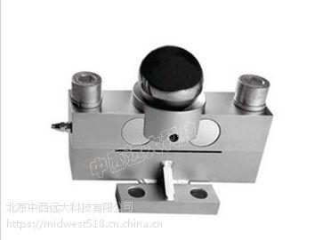 中西牌 数字传感器 库号:M11221 型号:ZY107-SQB-30T