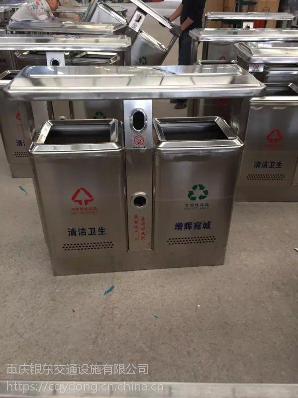 专业制作精良,环保,美观,耐用垃圾桶
