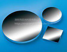 欣光专业供应 单面增透(AR)滤光片