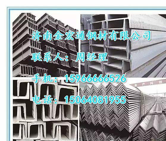 http://himg.china.cn/0/4_148_241406_558_474.jpg