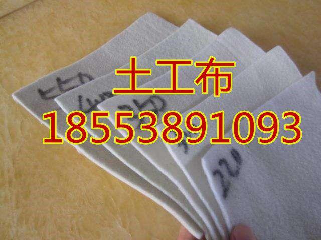 http://himg.china.cn/0/4_148_241554_640_480.jpg