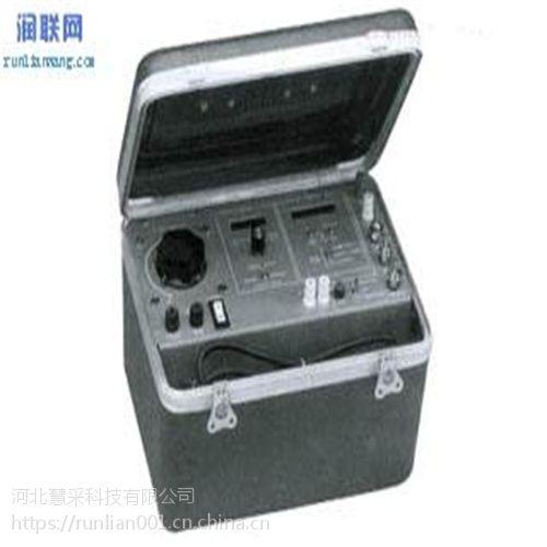 海城断路器试验仪 断路器试验仪MS-2-230放心省心