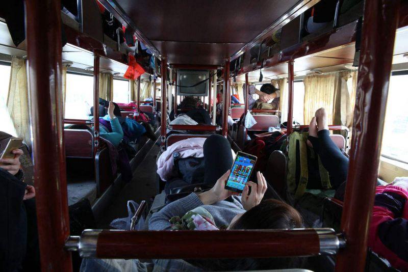 沧州到湖州大巴客车18068363107汽车运输