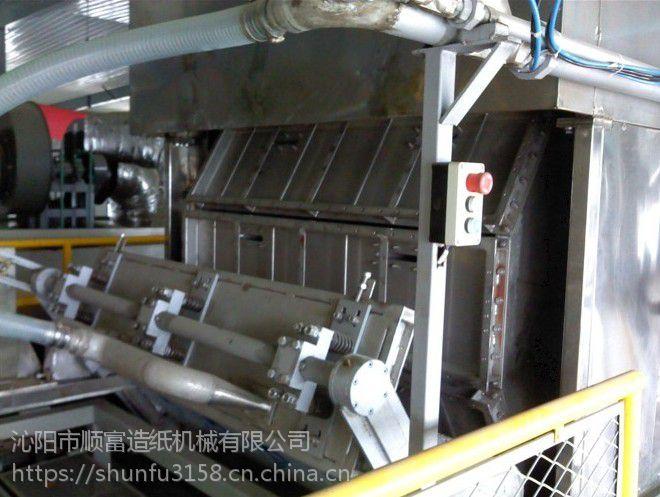 旋转式蛋托机,各种型号需求一手器械