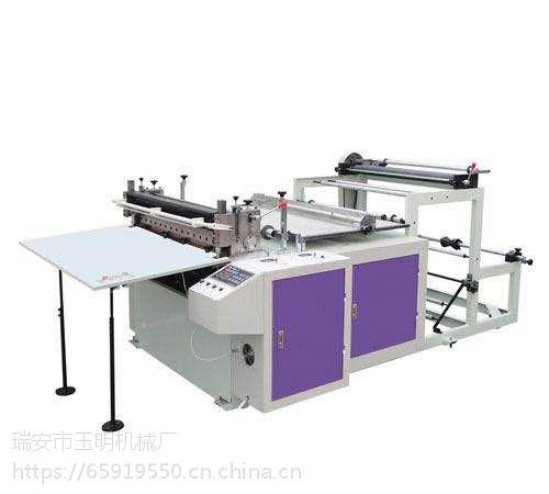 分切机、气胀轴、横切机、滑差轴、切管机、磁粉