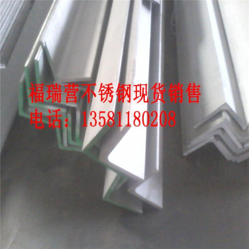http://himg.china.cn/0/4_149_235376_800_800.jpg