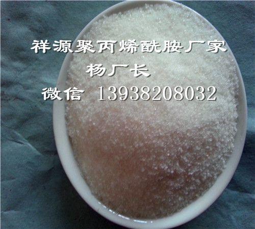 http://himg.china.cn/0/4_149_237070_500_450.jpg
