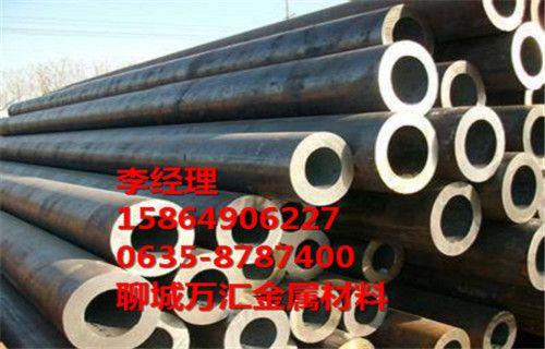 http://himg.china.cn/0/4_149_239540_500_320.jpg
