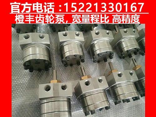 http://himg.china.cn/0/4_149_240752_500_375.jpg