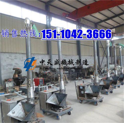 http://himg.china.cn/0/4_149_241508_500_498.jpg