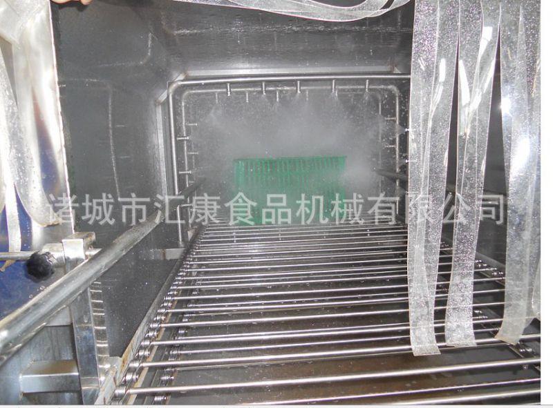 蔬菜筐清洗机价格,汇康机械洗筐机厂家