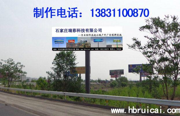 http://himg.china.cn/0/4_14_232326_622_400.jpg