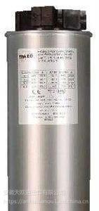 精品特价FRAKO电容器24xLKT14.4-480