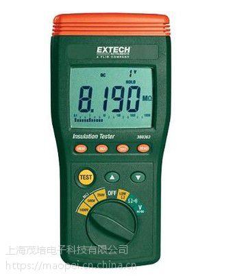 380363 数字绝缘测试仪 Extech 艾示科正品