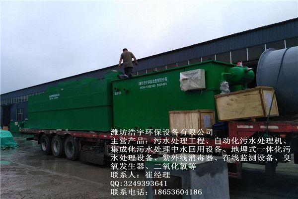 http://himg.china.cn/0/4_14_236982_600_400.jpg