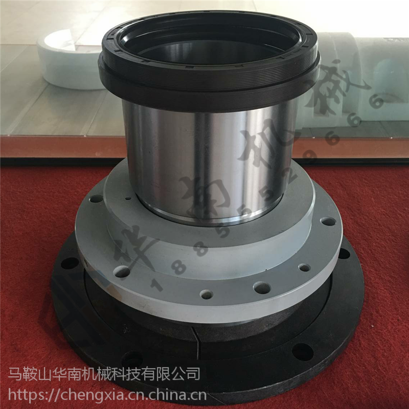 直销天津BHS DKX2.253.0轴端密封件