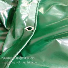 五一特价直销8552永兴牌13823301296防水防晒涂塑涂层帆布篷布