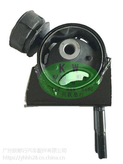 供应12305-0M060 发动机脚胶 厂家直销 各种车型机脚胶 底盘件