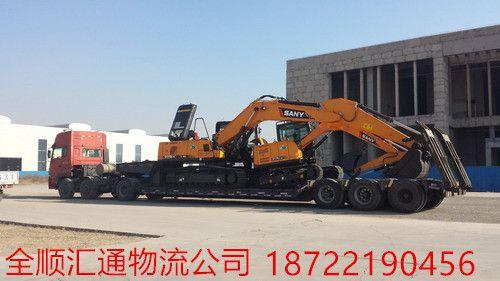 http://himg.china.cn/0/4_150_235802_500_281.jpg