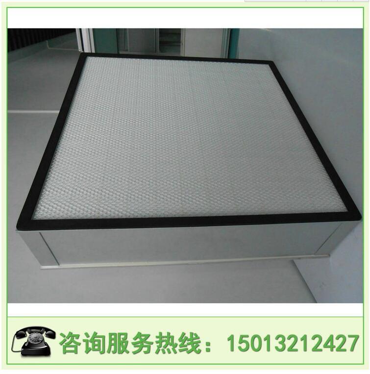 http://himg.china.cn/0/4_150_236576_755_763.jpg