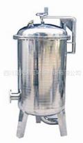 四川JX-FILTRATION井水泥沙压滤机过滤水设备价格合理欢迎选购