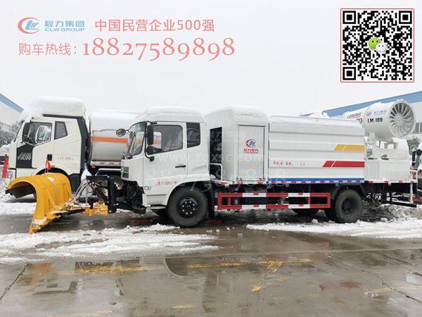 http://himg.china.cn/0/4_151_1030585_600_450.jpg