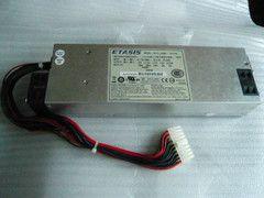 亿泰兴ETASIS EFA-250 1U电源 尺寸82X40X250mm