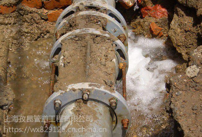 松江区化粪池清理56621126松江化粪池抽粪吸粪改造