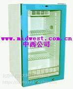 中西(DYP)实验室恒温箱 型号:FY12/YS-100L库号:M402043