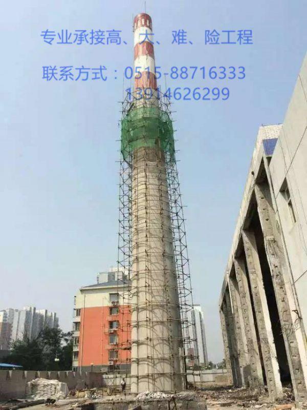 http://himg.china.cn/0/4_151_236186_600_800.jpg