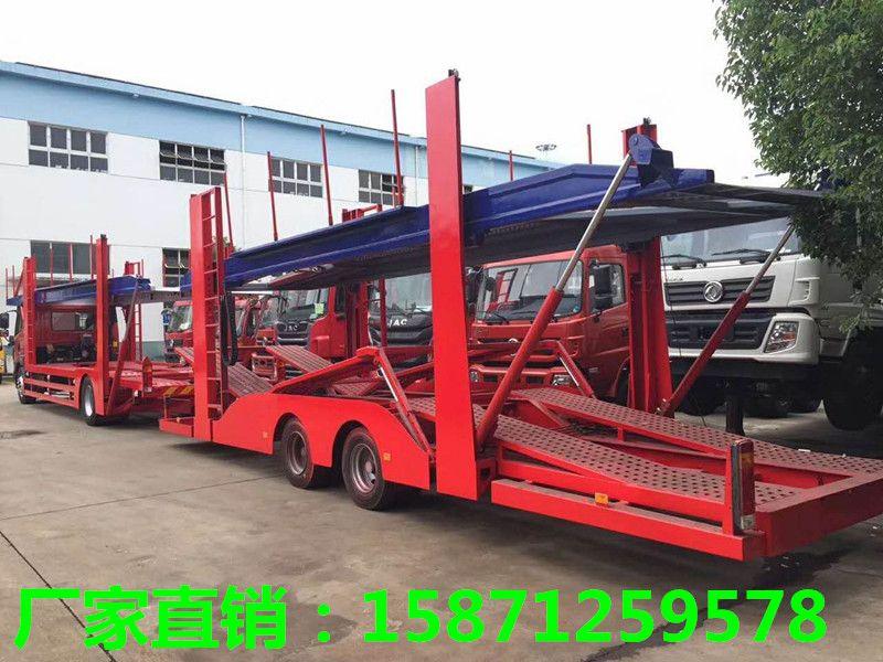 http://himg.china.cn/0/4_151_236778_800_600.jpg