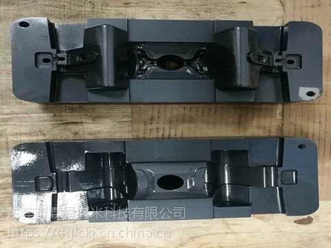 供应东莞优质的塑料模具纳米陶瓷涂层厂家,PVD涂层加工厂家