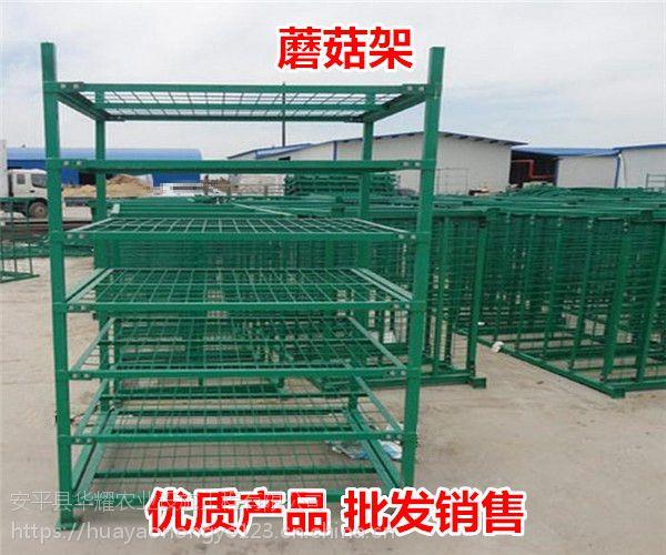 广元苗床培育地暖网片安装 温室加温设备