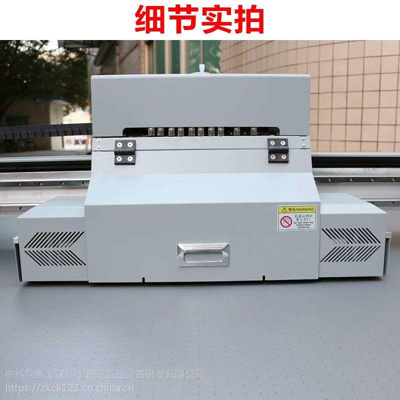 家装打印机 玻璃打印机个性定制批量打印机