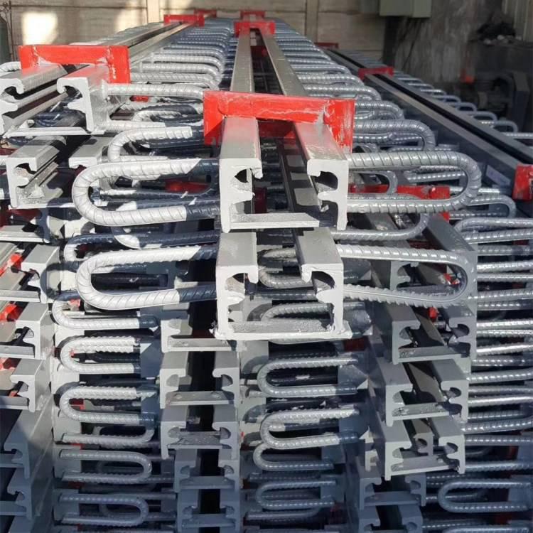 崇阳县 D-40型单组式桥梁伸缩缝 陆韵 天天心动特价