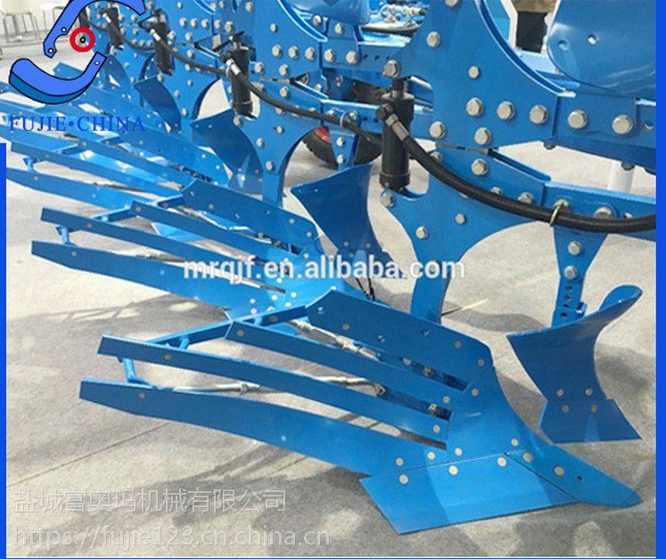 7系铧犁全套配件批发,硼钢材料