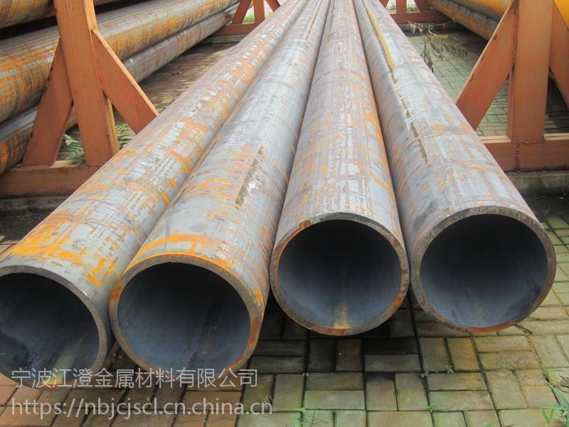 诸暨20号钢管哪里有卖的、管材公司、山东正品