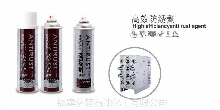 江苏苏州无锡供应银晶机床清洗剂正品价格