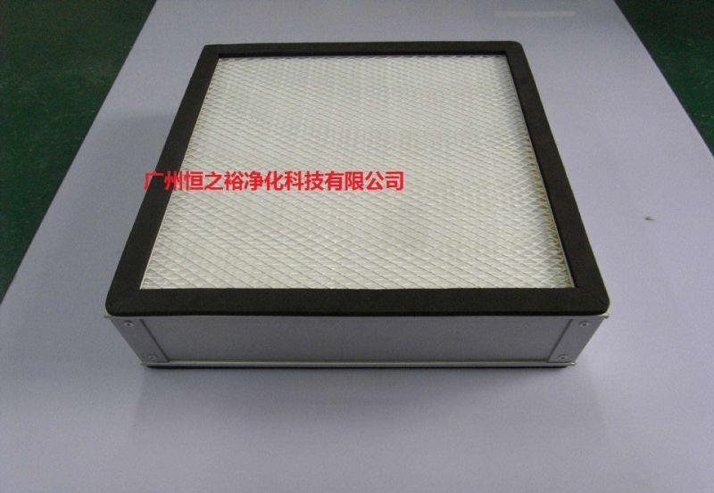 http://himg.china.cn/0/4_152_235502_800_553.jpg