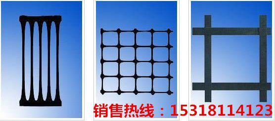 http://himg.china.cn/0/4_152_236650_556_246.jpg