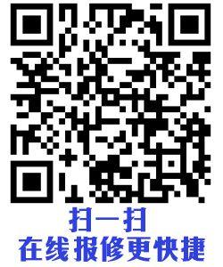 http://himg.china.cn/0/4_152_237456_250_300.jpg