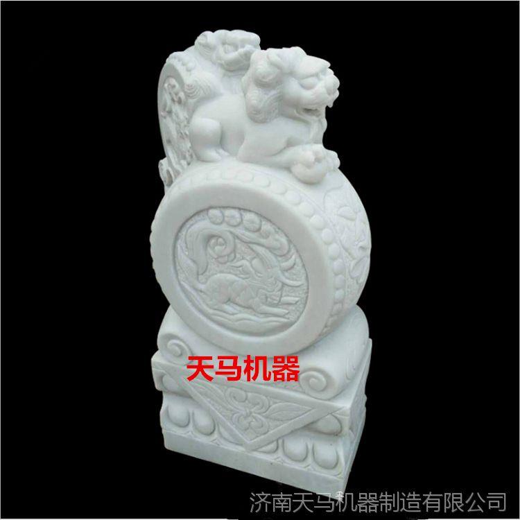 保丽龙泡沫雕刻机 天马2030数控雕刻机 重型床身稳定性强