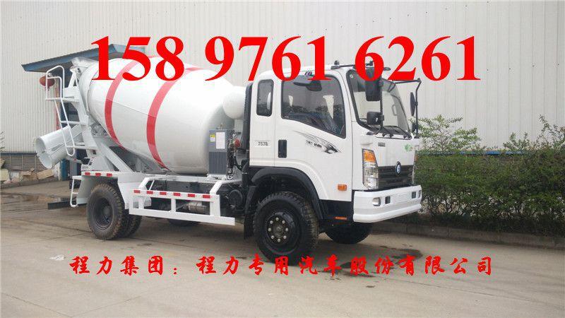 http://himg.china.cn/0/4_153_1019171_800_450.jpg