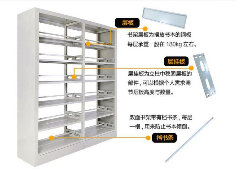 http://himg.china.cn/0/4_153_1029477_800_568.jpg