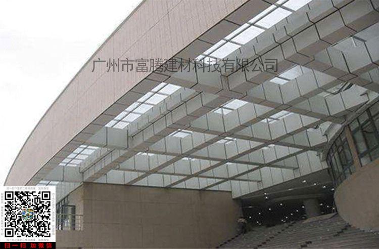 http://himg.china.cn/0/4_153_1034819_750_492.jpg
